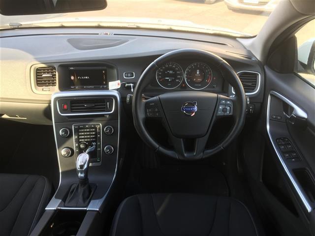 「ボルボ」「V60」「ステーションワゴン」「全国対応」の中古車2
