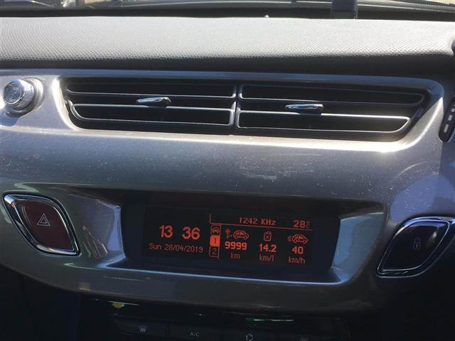 「シトロエン」「C3」「コンパクトカー」「全国対応」の中古車10