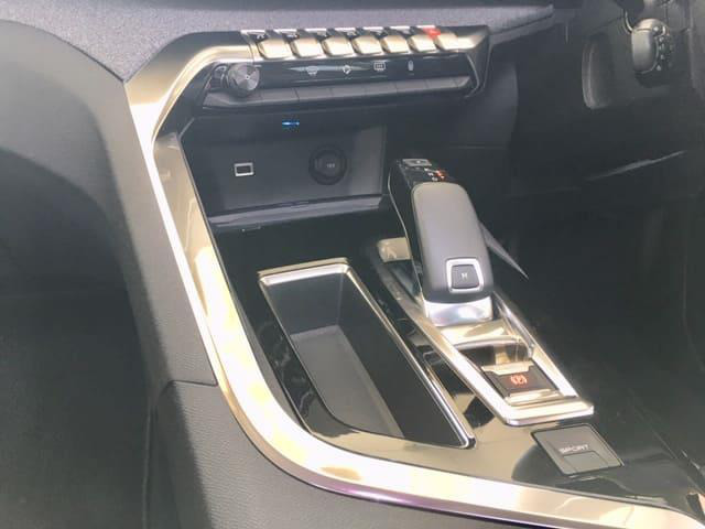 「プジョー」「3008」「SUV・クロカン」「全国対応」の中古車10