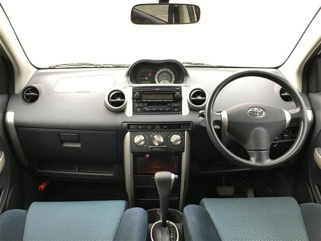「トヨタ」「ist」「コンパクトカー」「全国対応」の中古車2