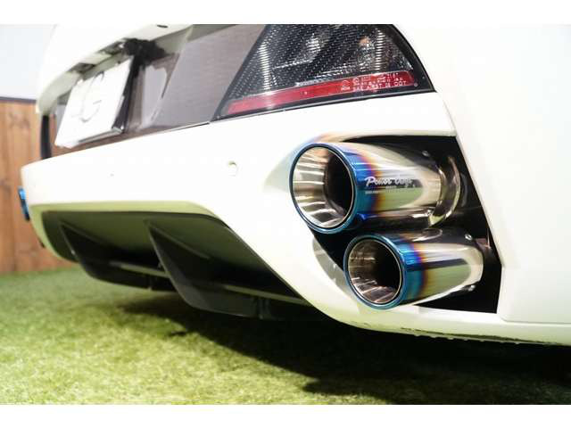 「フェラーリ」「カリフォルニア30」「オープンカー」「東京都」の中古車3