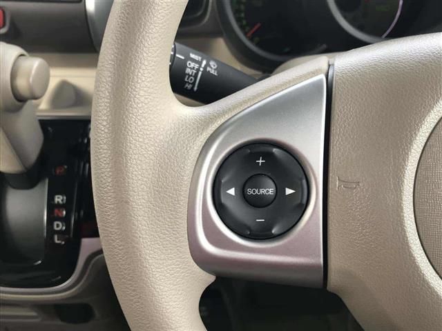 「ホンダ」「N-BOX」「コンパクトカー」「全国対応」の中古車8