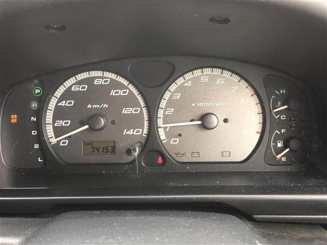 「マツダ」「AZ-ワゴン」「コンパクトカー」「全国対応」の中古車6