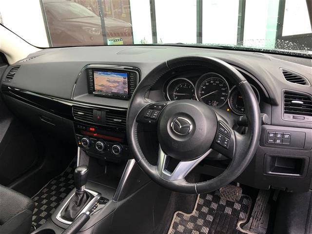 「マツダ」「CX-5」「SUV・クロカン」「全国対応」の中古車2