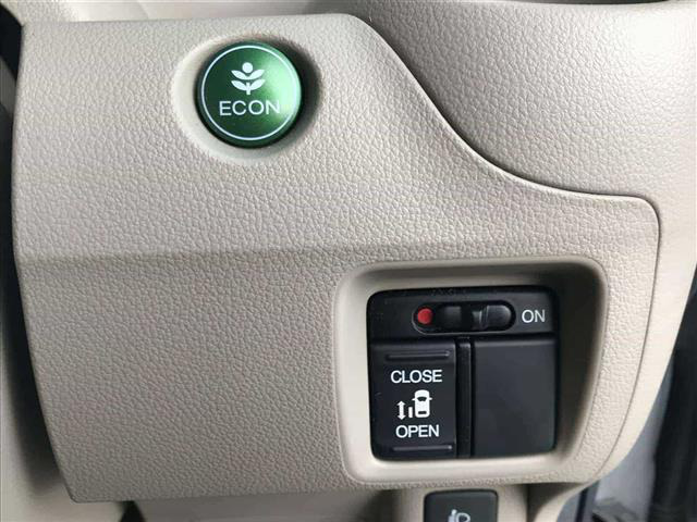 「ホンダ」「N-BOX」「コンパクトカー」「全国対応」の中古車6
