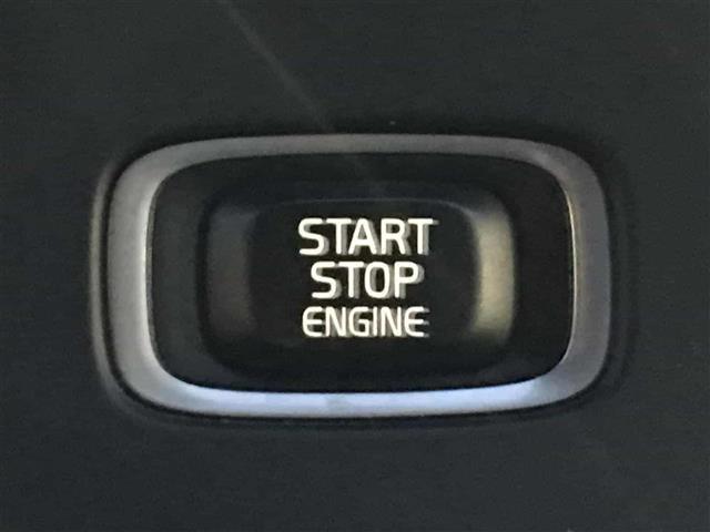 「ボルボ」「V40」「ステーションワゴン」「全国対応」の中古車10
