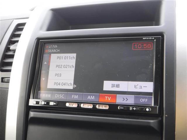 「日産」「エクストレイル」「SUV・クロカン」「全国対応」の中古車6