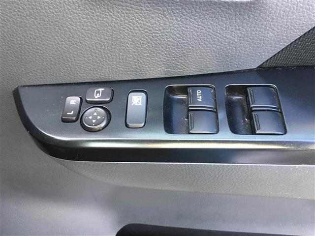 「スズキ」「ワゴンRスティングレー」「コンパクトカー」「全国対応」の中古車10