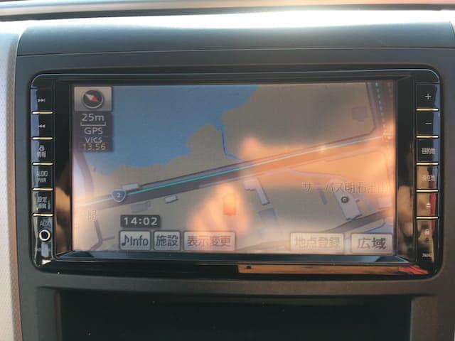 「トヨタ」「ヴェルファイア」「コンパクトカー」「全国対応」の中古車5
