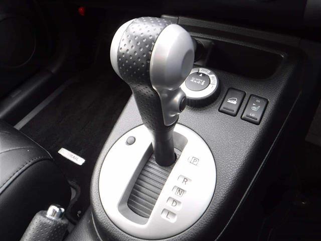 「日産」「エクストレイル」「SUV・クロカン」「全国対応」の中古車10