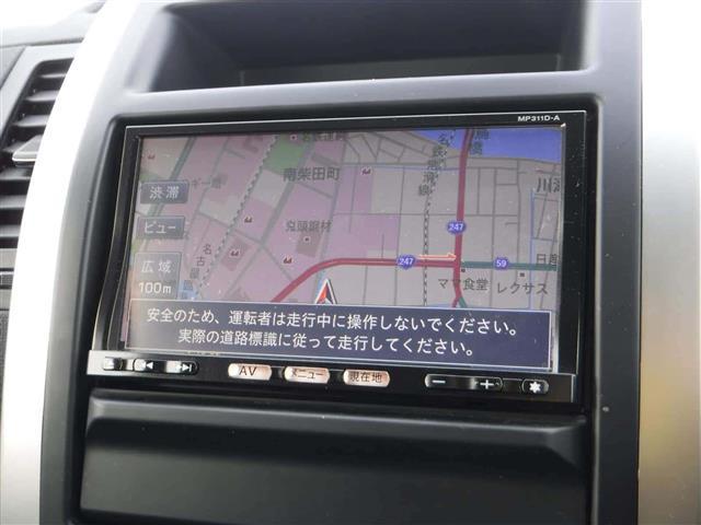 「日産」「エクストレイル」「SUV・クロカン」「全国対応」の中古車4