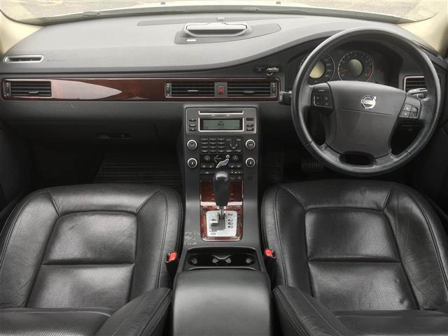 「ボルボ」「XC70」「SUV・クロカン」「全国対応」の中古車2