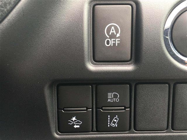 「トヨタ」「ヴォクシー」「コンパクトカー」「全国対応」の中古車7