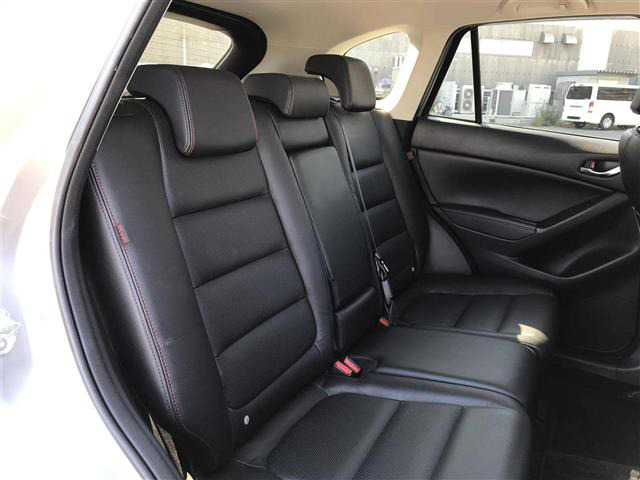 「マツダ」「CX-5」「SUV・クロカン」「全国対応」の中古車10