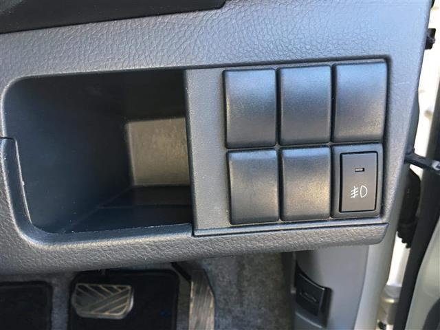 「スズキ」「ワゴンRスティングレー」「コンパクトカー」「全国対応」の中古車7