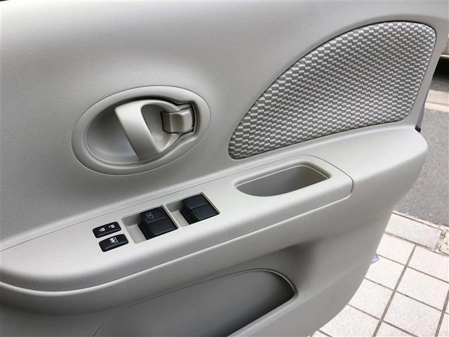 「日産」「マーチ」「コンパクトカー」「全国対応」の中古車6
