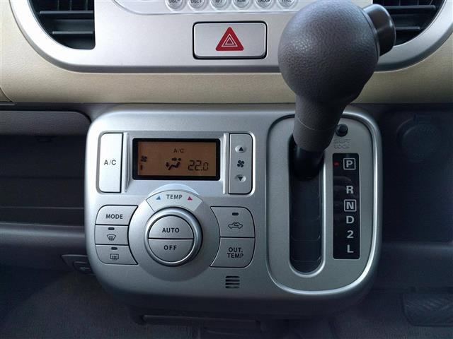 「スズキ」「MRワゴン」「コンパクトカー」「全国対応」の中古車8