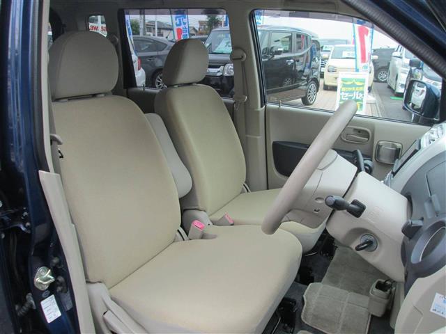 「三菱」「eKワゴン」「コンパクトカー」「全国対応」の中古車8