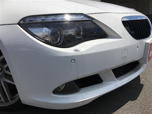 「BMW」「630iクーペ」「クーペ」「全国対応」の中古車4