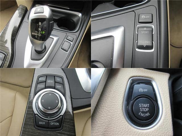 「BMW」「320dツーリング」「ステーションワゴン」「全国対応」の中古車6