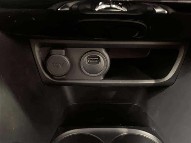 「プジョー」「208」「コンパクトカー」「全国対応」の中古車5