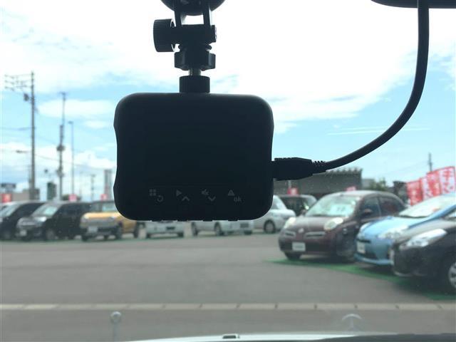 「メルセデスベンツ」「C200コンプレッサー」「セダン」「全国対応」の中古車6