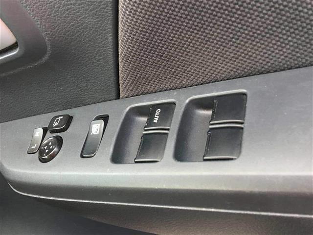 「スズキ」「ワゴンR」「コンパクトカー」「全国対応」の中古車9