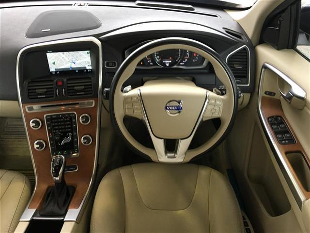 「ボルボ」「XC60」「SUV・クロカン」「全国対応」の中古車2