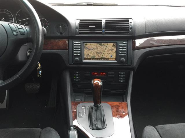 「BMW」「525i」「セダン」「全国対応」の中古車6
