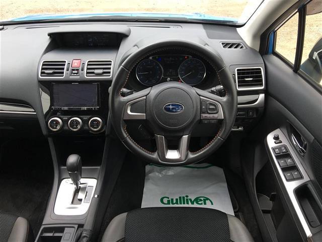 「スバル」「インプレッサXV」「SUV・クロカン」「全国対応」の中古車2