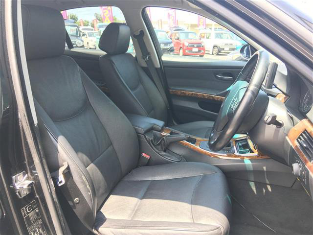 「BMW」「320i」「セダン」「全国対応」の中古車8
