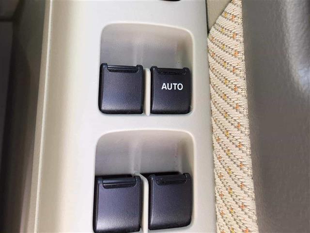「スズキ」「スペーシア」「コンパクトカー」「全国対応」の中古車8
