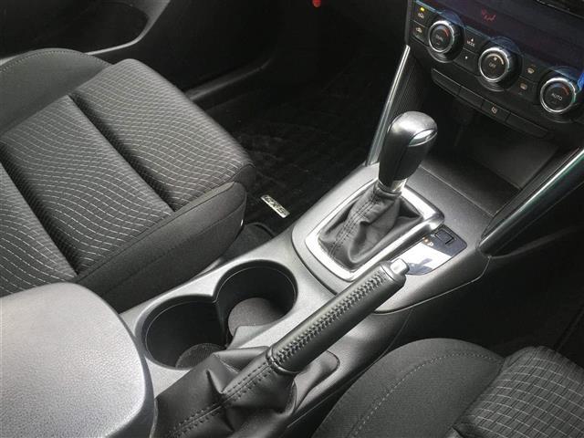 「マツダ」「CX-5」「SUV・クロカン」「全国対応」の中古車8