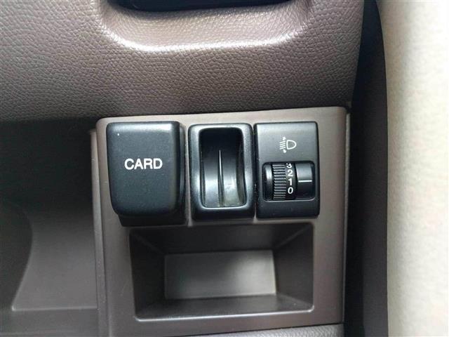 「スズキ」「MRワゴン」「コンパクトカー」「全国対応」の中古車9