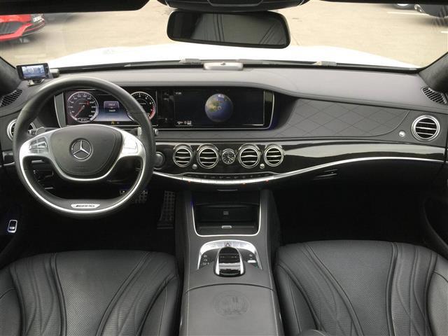 「メルセデスベンツ」「AMG CLS63」「セダン」「全国対応」の中古車4