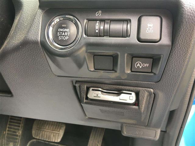 「スバル」「インプレッサXV」「SUV・クロカン」「全国対応」の中古車6