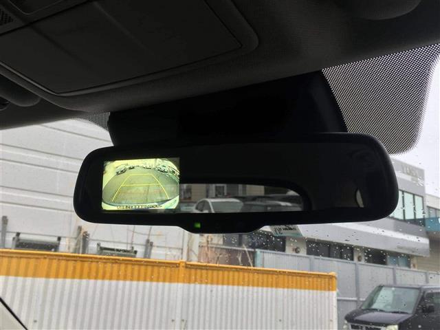 「マツダ」「CX-5」「SUV・クロカン」「全国対応」の中古車6