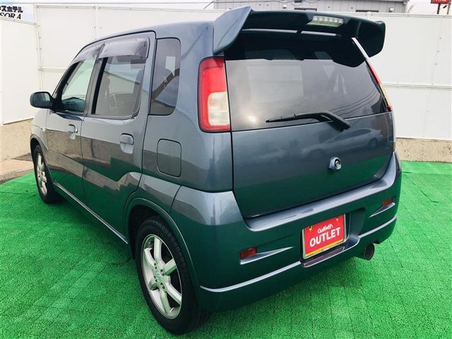 「スズキ」「Kei」「コンパクトカー」「全国対応」の中古車3