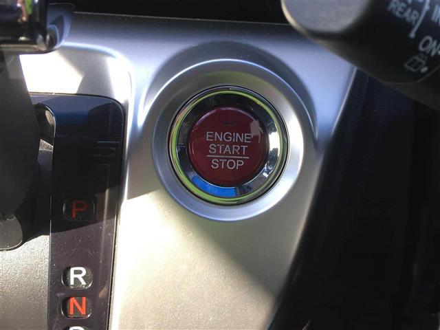 「ホンダ」「N-WGNカスタム」「コンパクトカー」「全国対応」の中古車5