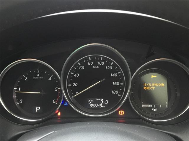 「マツダ」「CX-5」「SUV・クロカン」「全国対応」の中古車9