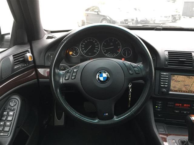 「BMW」「525i」「セダン」「全国対応」の中古車5