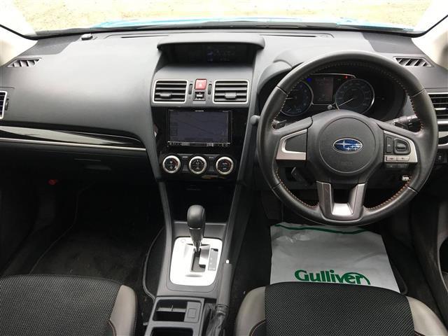 「スバル」「インプレッサXV」「SUV・クロカン」「全国対応」の中古車8