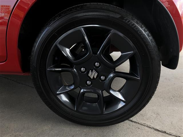 「スズキ」「イグニス」「SUV・クロカン」「全国対応」の中古車8