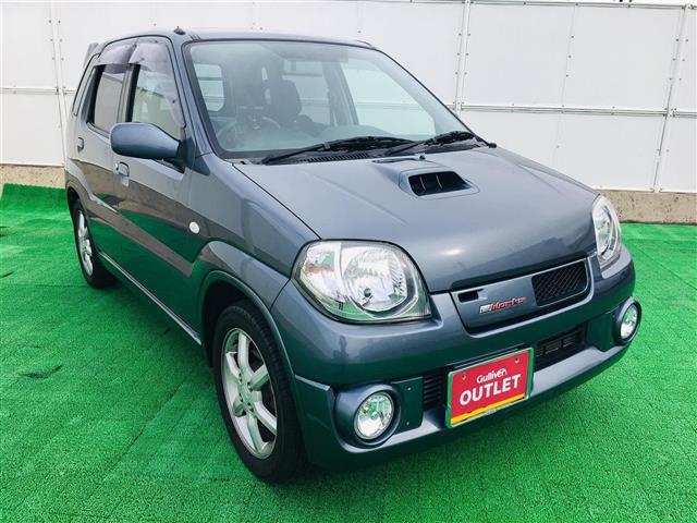「スズキ」「Kei」「コンパクトカー」「全国対応」の中古車9