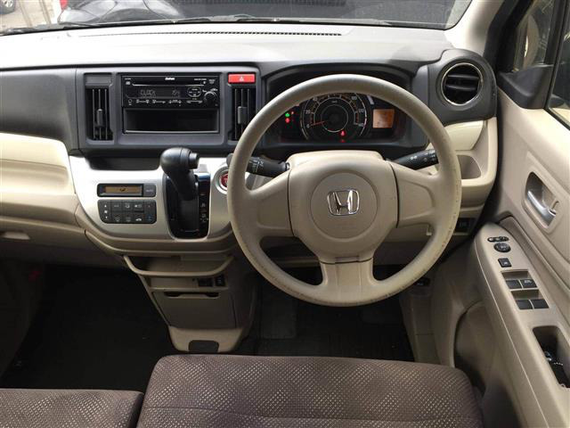 「ホンダ」「N-WGN」「コンパクトカー」「全国対応」の中古車2