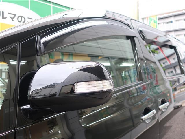 「トヨタ」「ヴェルファイア」「コンパクトカー」「全国対応」の中古車7