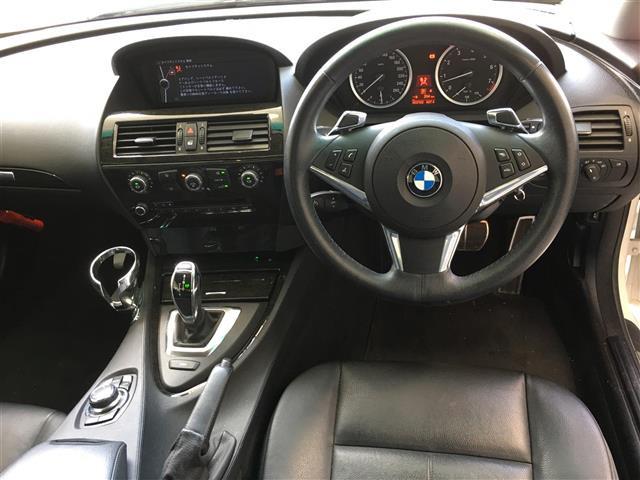 「BMW」「630iクーペ」「クーペ」「全国対応」の中古車2
