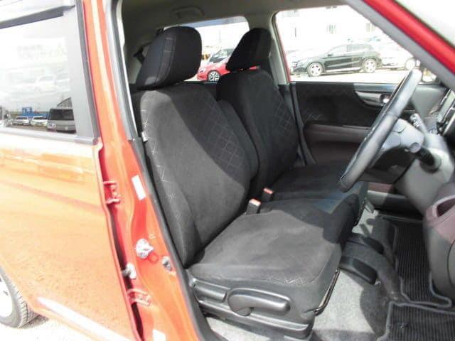「ホンダ」「N-ONE」「コンパクトカー」「全国対応」の中古車10