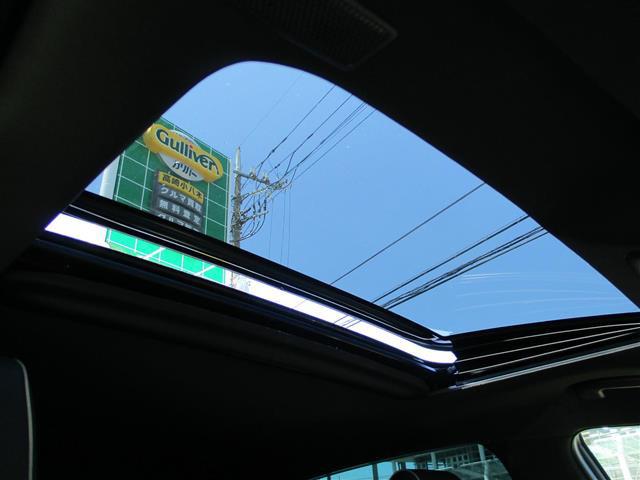 「トヨタ」「クラウンハイブリッド」「セダン」「全国対応」の中古車9