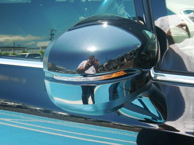 「ホンダ」「オデッセイ」「コンパクトカー」「全国対応」の中古車10